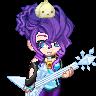 l Rozen Requiem l's avatar