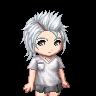 Qunorthodox's avatar