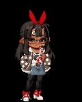 gum disease's avatar