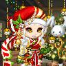 Chibi_Maru-chan's avatar