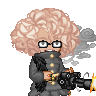 YUCKYBOT's avatar