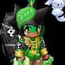 xXx-property of GJ-xXx's avatar