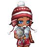 P00HB3ARR's avatar