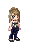 sexykitten304's avatar