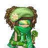 Sadistic_Little_Magician's avatar