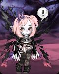 bleaksunshine's avatar