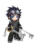 raxelx fair's avatar
