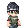 iceman0001's avatar