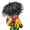 Tiger_kun1992's avatar