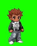 cashmoneycom's avatar