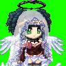 Empress_Hecate's avatar
