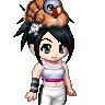 Button-ox's avatar