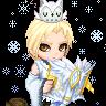 PrinceSpiel's avatar