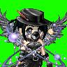WolfieBrat's avatar