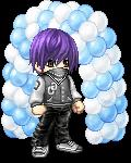 7soon's avatar