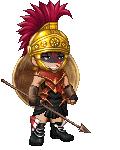 shadowtc91's avatar