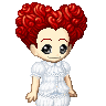Bellosse's avatar