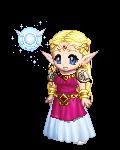 Zelda Princess of Hyrule