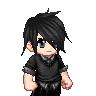 streetsoccer's avatar