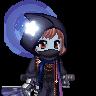 SerinaNight's avatar