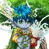 Echo-of-cheese's avatar