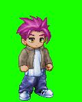 Rashoai's avatar