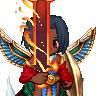 killer-gangsta's avatar