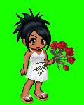 abby595's avatar