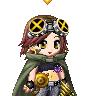 ~XxNaitomea-IS-LovexX~'s avatar