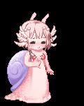 if you like anime shut up's avatar