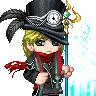 deadairx's avatar