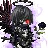 Sir Ken 2's avatar