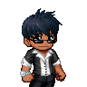 Domon Ikasshu's avatar