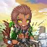 Cryovix's avatar
