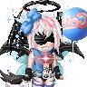 [Moshpit.Makeout]'s avatar