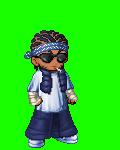Cripz_4_Lif3's avatar