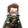 Ronin-Tsunaka's avatar