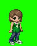 deepdownblond's avatar