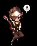 autotuned queefs's avatar