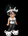 -l- Talk Nerdy To Me -l-'s avatar