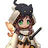 Desert K1tten's avatar
