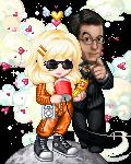 Timid Trolley's avatar