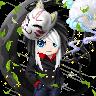 gaara of the funk dawg's avatar