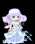 LaSirene Fusion's avatar