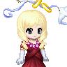 xXxlovely_masterZxXx's avatar