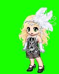 FairySparkles999