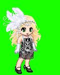 FairySparkles999's avatar