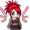 DJmisty95's avatar