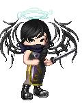 Tennoseki's avatar