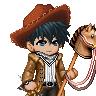 one_mpg's avatar